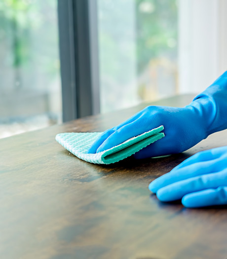 Allesreinigers getest: maken de dure producten beter schoon dan goedkope varianten?
