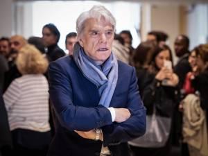 Procès de l'arbitrage Tapie: le parquet de Paris fait appel de la relaxe