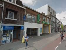 EMTÉ Tilburg aan Besterdring wordt omgebouwd tot Coop