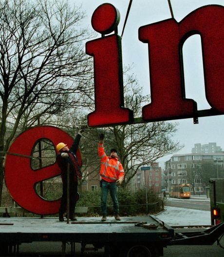 Zo komt Heineken weer tot leven in Rotterdam