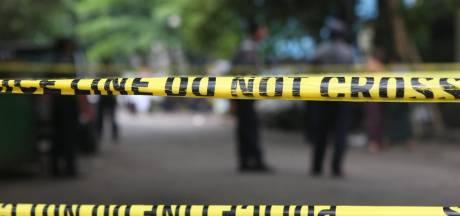 Man (62) rijdt in op restaurant in VS: dochter en familielid gedood