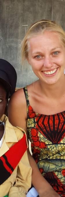 Dedemsvaartse kan door gift verslaafde kinderen in Malawi helpen