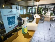 Gemeente Oldenzaal dekt coronaverlies Vondersweijde met ruim twee ton extra