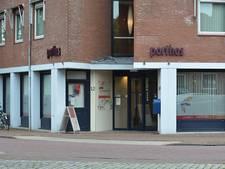 Meerderheid Raad Middelburg: Porthos nu hervormen