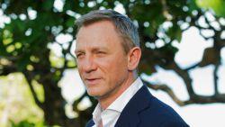 Nieuwe James Bond-film heeft eindelijk een titel