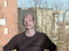 Wageningse onderzoeker John van der Oost hoopt op Nobelprijs voor 'zijn' CRISPR-Cas