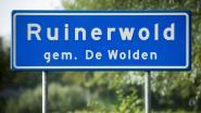 Werd 'spookgezin' in Ruinerwold tegen hun zin vastgehouden? 58-jarige huurder verdacht van vrijheidsberoving