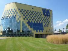 Twintig sollicitanten willen burgemeester van Hardenberg worden