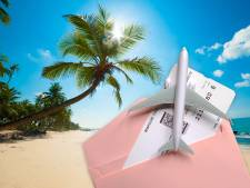 Consumentenbond: 'Onmogelijk gemaakt voor reiziger om geld terug te krijgen'