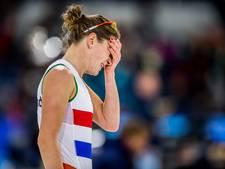 Niet-fitte Wüst meldt zich af voor 1500 meter in Stavanger