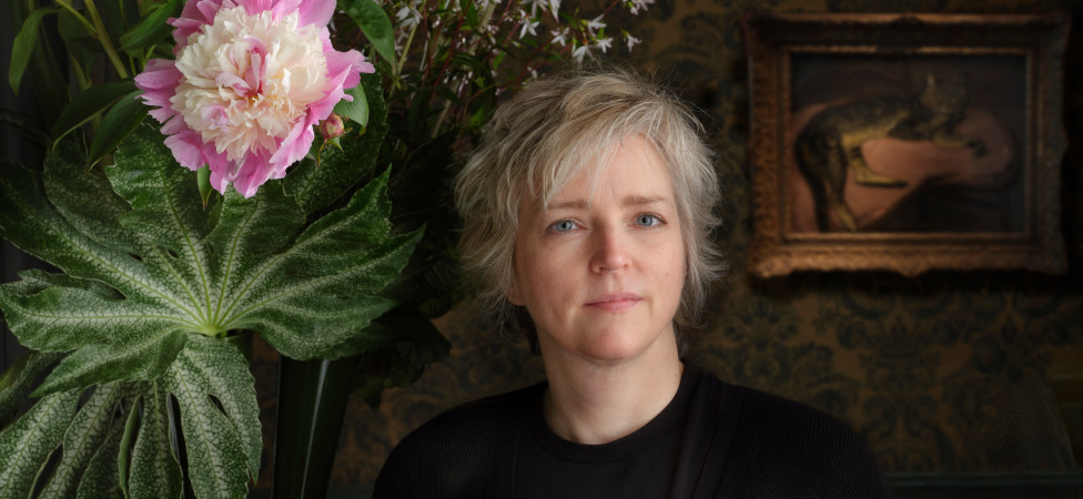 Thrillerschrijfster Karin Slaughter: Hoeveel moorden ik zelf op mijn geweten heb? Geen idee