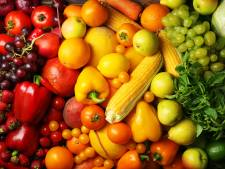 Ook achter jouw netje sinaasappelen in de supermarkt schuilt een wereld vol uitbuiting