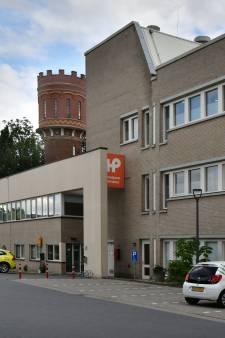 Kogel door de kerk: spoedpost Oldenzaal vanaf januari dicht