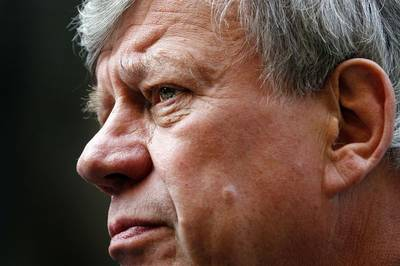 We staan dit seizoen in mooi rijtje met Barça en Inter