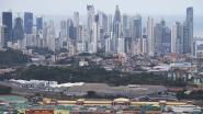 EU schrapt nu al acht landen van nagelnieuwe zwarte lijst met belastingparadijzen, ook Panama
