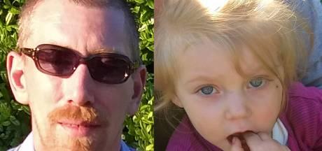 Un père disparaît mystérieusement avec sa fille à Esneux