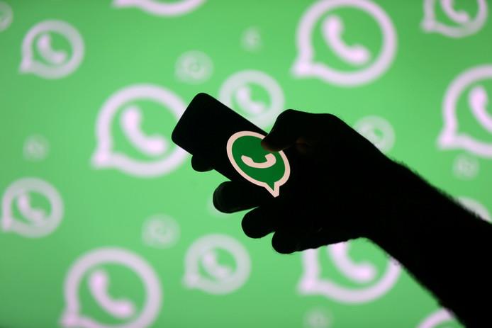 Peru Rolt Pedofielennetwerk Op Whatsappgroep Telde 256 Leden