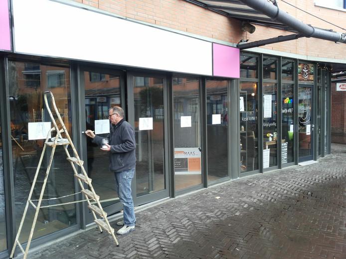 Brasserie De Eetkaamer Uden breidt fors uit | Uden | bd.nl