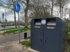 GFT, wat mot je er mee in de binnenstad van Zierikzee?