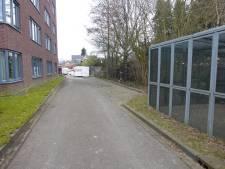 Bewoners willen geen verkeer bij ingang Victoria Staete Sint-Michielsgestel