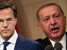 'Herstel banden met Turkije is goed voor handel'