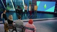 Win 100.000 dollar met 'The Sims' reality-competitieshow