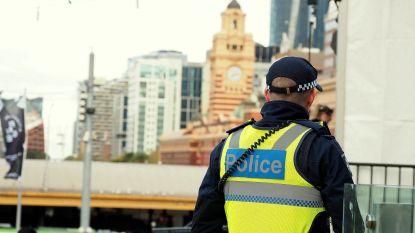 """Advocate van Australische drugsbaronnen ontmaskerd als politie-informant: """"Nu ga ik eraan"""""""