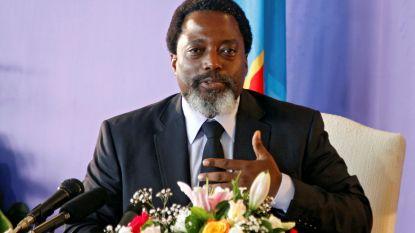 Kinshasa komt terug op beslissing om visa voor Belgen te beperken