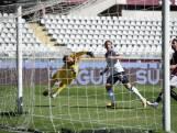 Samenvatting | Torino - Atalanta