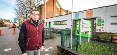 Brugse basisschool blijft hele week dicht na zeven nieuwe coronabesmettingen: 319 kinderen in quarantaine