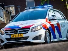Man mishandeld bij Sloterdijk, politie gaat uit van anti-homogeweld