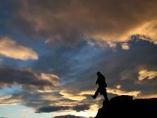 L'altitude renforce-t-elle le risque de suicide?