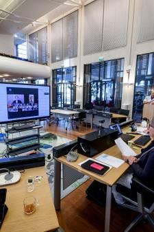 Gemeenteraad Hof van Twente wil af van abonnement op huishoudelijke hulp