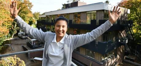 Utrechtse Heuvelrug kiest 27 locaties waar woningen gebouwd kunnen worden