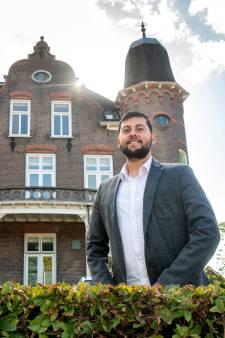 Rhederpark De Steeg wordt woonzorgcentrum met islamitische levenswijze