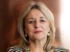 Nicole Zandee nieuwe hoofdofficier van justitie