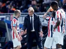 Terugkeer FC Twente kost Willem II twee ton aan tv-gelden