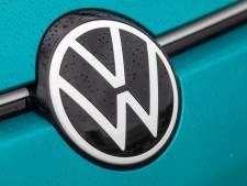 Alleen Duitse eigenaren sjoemeldiesels krijgen geld van Volkswagen
