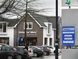 Proef met koopzondag in Geldermalsen zorgt nu al voor frictie in West Betuwe