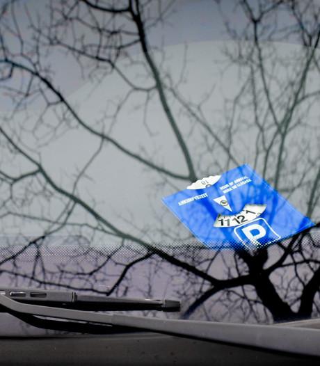 Betaald parkeren verdwijnt nu helemaal uit Velp