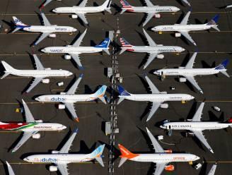 Opnieuw problemen: Boeing heeft nieuw softwareprobleem ontdekt bij 737 MAX