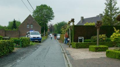 Vaatwasser vat vuur in kinderopvang: 15 peuters geëvacueerd
