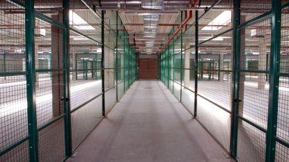 """Gevangeniswezen reageert op kritiek: """"Verblijf in deradex-afdeling is geen eenzame opsluiting"""""""