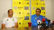 """""""We hebben nog niet de beste Contador gezien"""""""