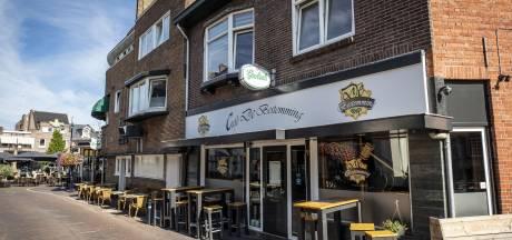Aantal besmettingen in café door broers die quarantaine oversloegen loopt op naar zes