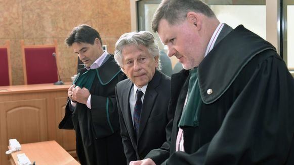 Roman Polanski zal niet worden uitgeleverd aan de VS om er terecht te staan voor misbruik. Dat besliste het Poolse gerecht.