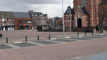 Grotere terrassen voor horeca? Enkele gemeenten in Noorderkempen vinden het een goed idee