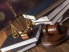 Arnhemmer vrijgesproken van zware mishandeling met barkruk in café