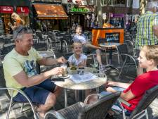 Breda maakt zich op voor een historische horecadag