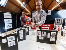 Fiep Foundation houdt strakke regie in Etten-leur